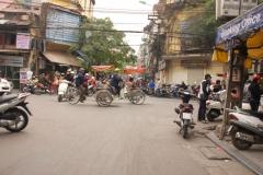 Hanoi-December-2011-35