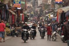 Hanoi-December-2011-36