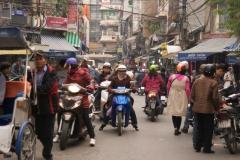 Hanoi-December-2011-37