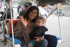 Hanoi-December-2011-38