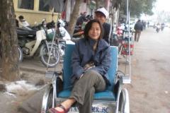 Hanoi-December-2011-39