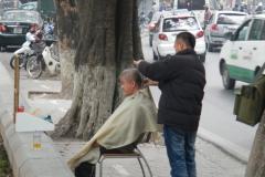 Hanoi-December-2011-4