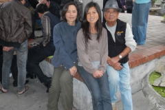 Hanoi-December-2011-41
