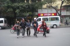 Hanoi-December-2011-42