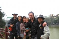 Hanoi-December-2011-43