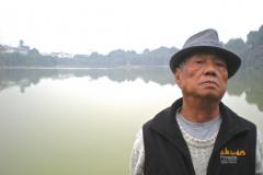 Hanoi-December-2011-44