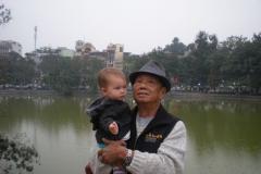 Hanoi-December-2011-45