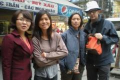 Hanoi-December-2011-47