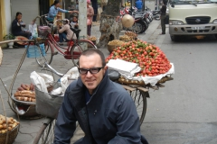Hanoi-December-2011-5