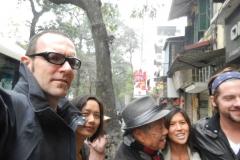 Hanoi-December-2011-6