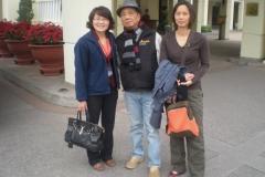 Hanoi-December-2011-7