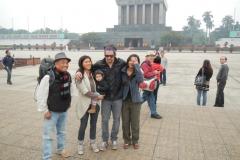 Hanoi-December-2011-8