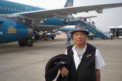Ho-Chi-Minh-City-2012-1