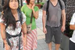 Ho-Chi-Minh-City-2012-10