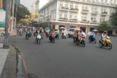 Ho-Chi-Minh-City-2012-11