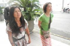 Ho-Chi-Minh-City-2012-13