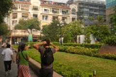 Ho-Chi-Minh-City-2012-14