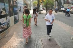 Ho-Chi-Minh-City-2012-15