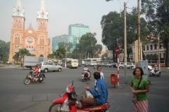 Ho-Chi-Minh-City-2012-16