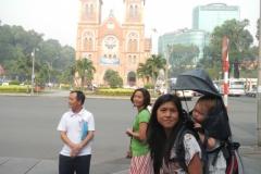 Ho-Chi-Minh-City-2012-17