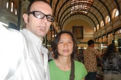 Ho-Chi-Minh-City-2012-18