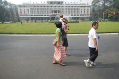 Ho-Chi-Minh-City-2012-19