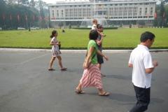 Ho-Chi-Minh-City-2012-20