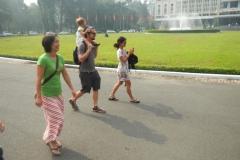 Ho-Chi-Minh-City-2012-21