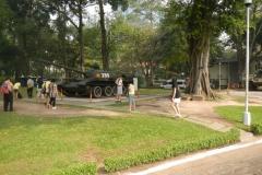 Ho-Chi-Minh-City-2012-22