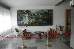 Ho-Chi-Minh-City-2012-31