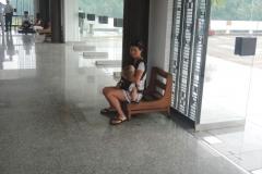 Ho-Chi-Minh-City-2012-36