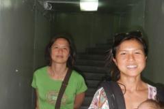 Ho-Chi-Minh-City-2012-37