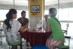 Ho-Chi-Minh-City-2012-38