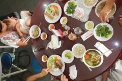 Ho-Chi-Minh-City-2012-39