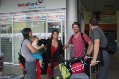 Ho-Chi-Minh-City-2012-4