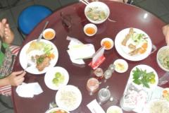 Ho-Chi-Minh-City-2012-40