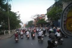 Ho-Chi-Minh-City-2012-5
