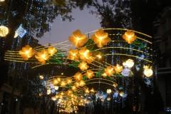 Ho-Chi-Minh-City-2012-6