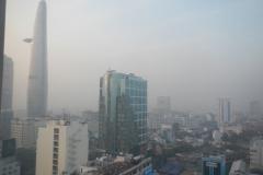 Ho-Chi-Minh-City-2012-7