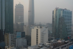 Ho-Chi-Minh-City-2012-8