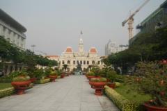 Ho-Chi-Minh-City-2012-9