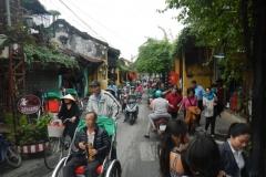 Hoi-An-Vietnam-26