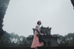 Hue-Vietnam-4