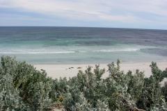 Australia-2006-33