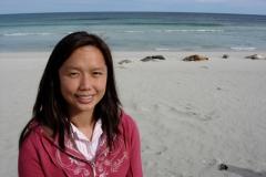 Australia-2006-38