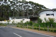 Australia-2006-49