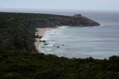 Australia-2006-51