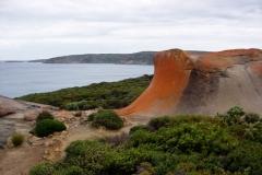 Australia-2006-54