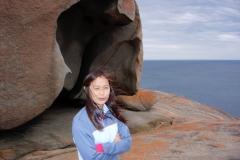 Australia-2006-56