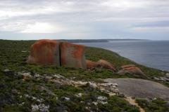 Australia-2006-64